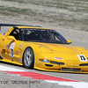 # 73 - 2009-10 - SCCA Club & NASA, George Smith UT, Porsche Platinum Series