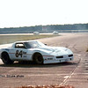 # 84 - 1984 SCCA GT1 - Kerry Hitt at Pocono - 01