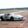 # 84 - 1984 SCCA GT1 - Kerry Hitt at Pocono - 01