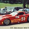 # 51 - 2006 SCCA T1 - Glenn Seward - 01
