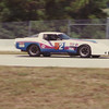# 52 - 1995, American Thunder Car Racing, Victor Costanzo at Sebring