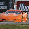 # 59 - 2007 SCCA GT1 - Simon Gregg - GJ-6578