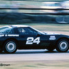 # 24 - 1987 SCCA SS GT tbd at Summit Pt - 01