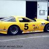 # 5 - GTA Canada 1987 - Steve Hummel - 04