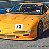 # 73 - 2009 - SCCA Club, George Smith at Laguna - 01