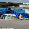 # 30 - 2015 SCCA GT1 - Richard Grant - 02