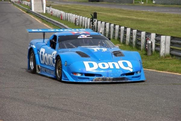 # 0 - 200x, SCCA GT1 tbd