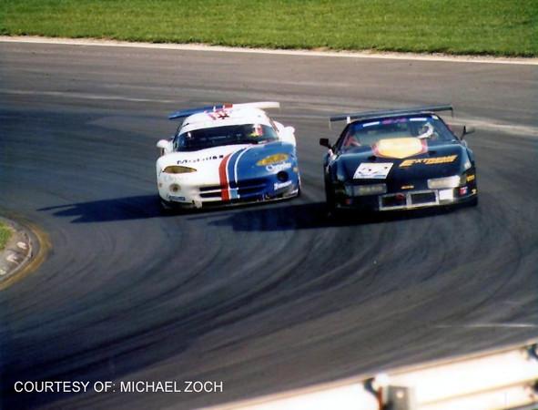 # 52 - 1999 SCCA GT1 - Glenn Seward at WG - M Zoch-02