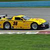 # 38 - 2012, SCCA GT1 & HSR John Babe Branscombe at WG 03