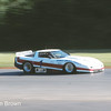 # 1 - 1989 SCCA GT1 - Kerry Hitt at Summit Pt - 02
