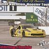 # 66 - 2017 SCCA GT1 Larry Lapurage at Sebring 01