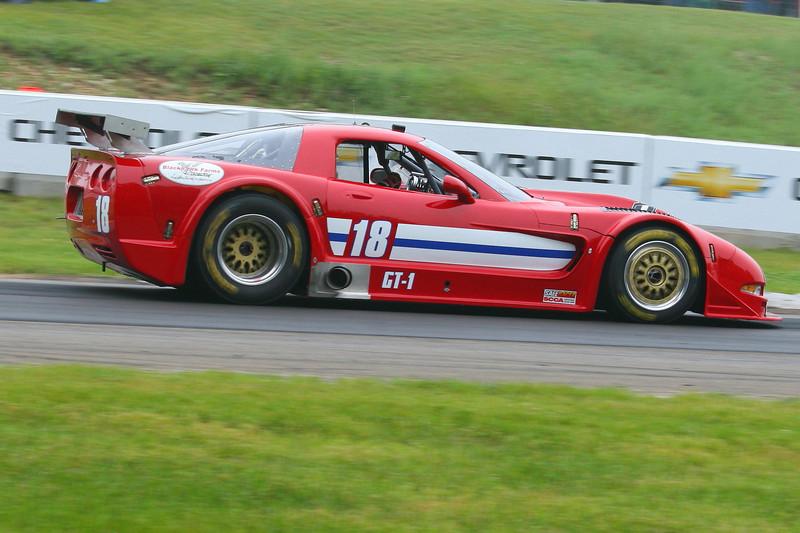 2011 Road America June Sprints 18 Paul Musschoot 11th GT1 Kemmis IMG_1361T