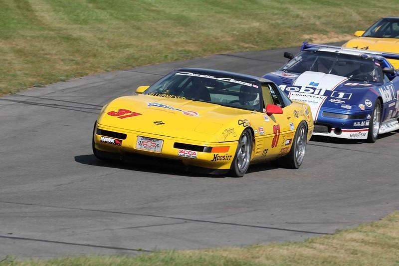 # 37 - 1994 SCCA T1 Danny Kellermeyer at Waterford Hills 01