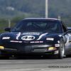 # 44 - 2003 SCCA T1 - Pete Looby - GJ-2773
