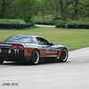 # 69 - 2002 SCCA T1 ex Mike Tracy  DLS Restoration - 02