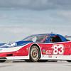 # 83 - SCCA TA & GT1, PLN at RM auction