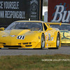 # 021 - 2007 SCCA GT1 - James Bradley - GJ-6438