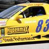 # 83 - 2005 SCCA TA - GT1 - Max Lagod at Rd Amer- 04