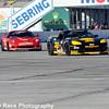 # 32 - 2015 SCCA T1 - Joe Aquilante at Sebring - 01