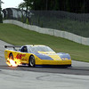 # 48 - GT1 2010 Ray Irwin at Rd America