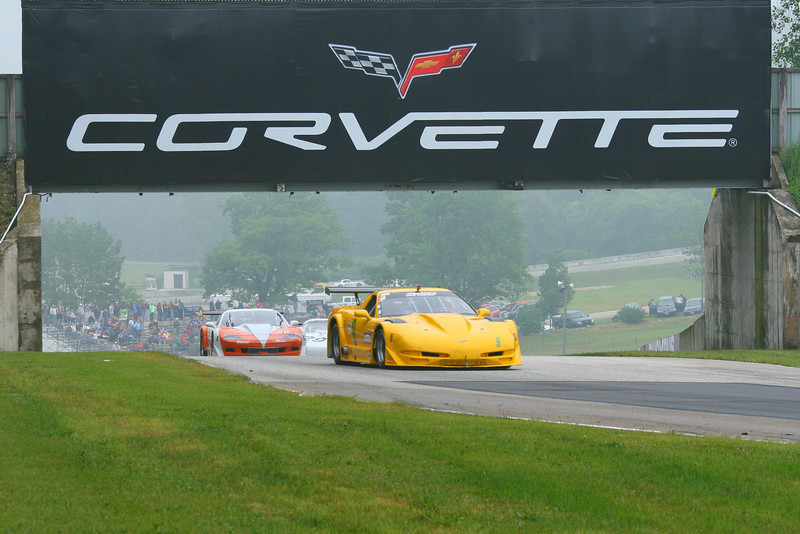2011 Road America June Sprints 9 Chip Boatright 13th GT1 Kemmis  IMG_1395