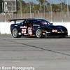 # 20 - 2015 SCCA GT2 - Russ Snow at Sebring - 01