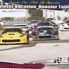 # 66 - 2017 SCCA GT1 Larry Lapurage at Sebring 03