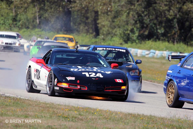# 124 - 2013 SCCA T1 - Todd Schiewe at Mission Raceway - 01