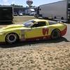 # 07 - 200x C6 GT-1 Hal Musler