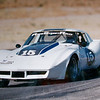 # 15 GT1 ex Gerry Meier owned by Dennis Patton