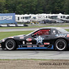 # 13 - 2005 SCCA T1 - David Roush - GJ-0707