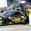 # 36 - 2014 SCCA GT2 - Andrew Acquilante winner 02