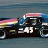 # 45 - 197x, SCCA GT1 tbd
