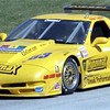 # 83 - 2005 SCCA TA -GT1 - Max Lagod at Rd Amer-02