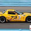 # 73 - 2010 SCCA  Nats - David Sanders at WG - 01