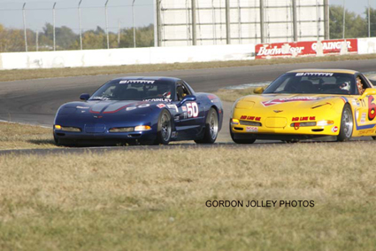 # 50 - 2006 SCCA T1 - Mike McGinley-02 - GJ-6450