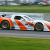 # 59 - SCCA GT1 - 2011 Jun Sprints - Simon Gregg, 4th  Tim  Kemmis photogr