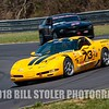 # 73 - 2018 SCCA T2, Dave Sanders at Summit Point