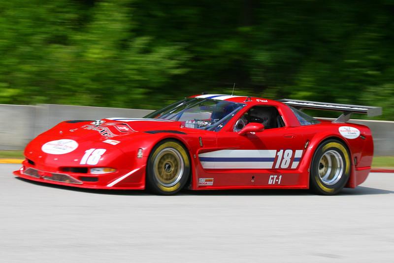 2011 Road America June Sprints 18 Paul Musshcoot 11th GT1 Kemmis IMG_1148T