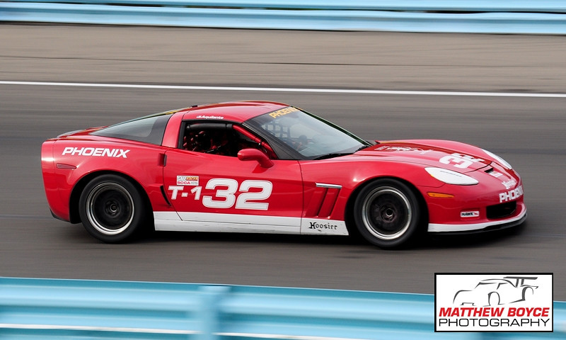 # 32 - 2010 SCCA Nats - Joe Aquilante at WG - 01