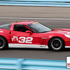 # 32 - 2010 SCCA Nats - Joe Aquilante at WG - 01