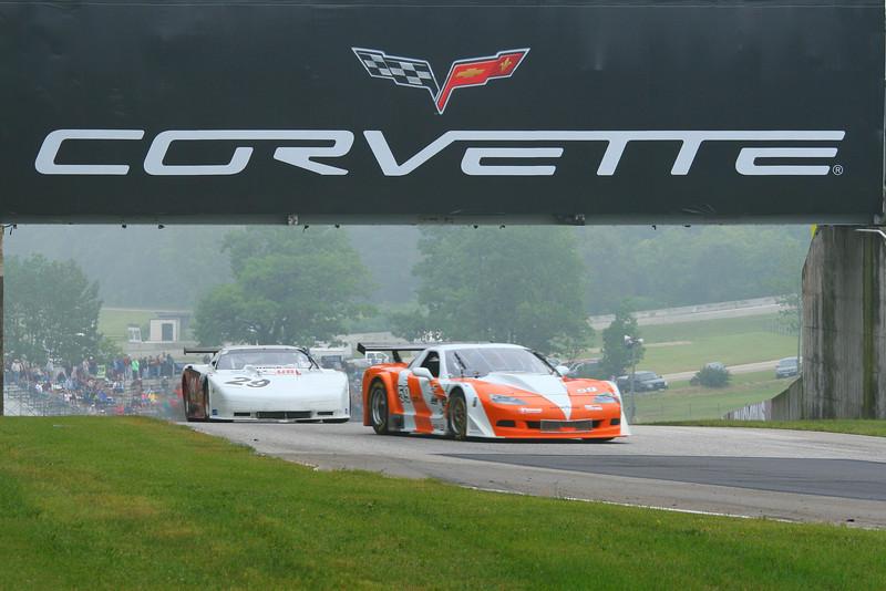 2011 Road America June Sprints 59 Simon Gregg 4th GT1 KemmisIMG_11401
