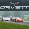 2011 Road America June Sprints 59 Simon Gregg 4th GT1 KemmisIMG_11401