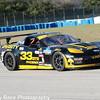 # 33 - 2015 SCCA GT2 - John Yarosz at Sebring - 01