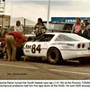 # 84 - 1988 SCCA ASR, Kerry Hitt at Pocono