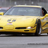 # 55 - 2005 SCCA T1 - C J  Johnson - GJ-0421