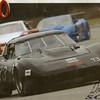# 73 - 2010, SCCA GT1, Dave Greere at Savanah