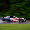 # 55 - 2013, SCCA ST2 tbd at LRP
