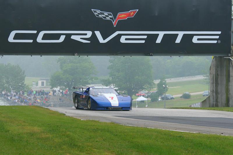 2011 Road America June Sprints 7 Dennis Petersen 5th GT1 Kemmis IMG_1402