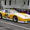 # 44, 46 - 2012 SCCA GT1 - Michael Zoch rebuild - 04
